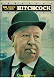 Hitchcock (The Movie makers) (0333173619) by Perry, George