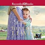 The Guardian: Home to Hickory Hollow, Book 3 (       UNABRIDGED) by Beverly Lewis Narrated by Christina Moore