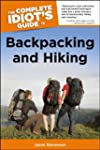 The Complete Idiot's Guide to Backpac...