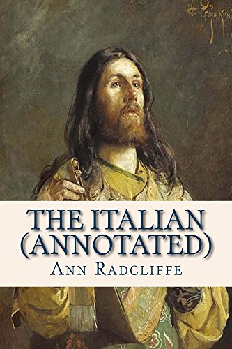 The Italian (Annotated)