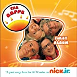 The Bopps - First Albumby The Bopps
