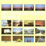 Travels (Vinyl)