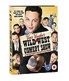 echange, troc Vince Vaughns' Wild West Comedy Show [Import anglais]