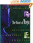 The Heart of Yoga: Developing a Perso...
