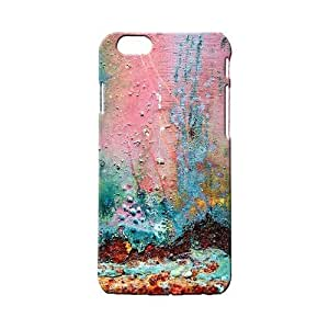 G-STAR Designer 3D Printed Back case cover for Apple Iphone 6 Plus / 6S plus - G6745