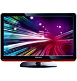 Philips 19PFL3405H/05 19-inch HD Ready Widescreen LED TV
