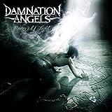 BRINGER OF LIGHT +bonus by Damnation Angels (2012-08-03)