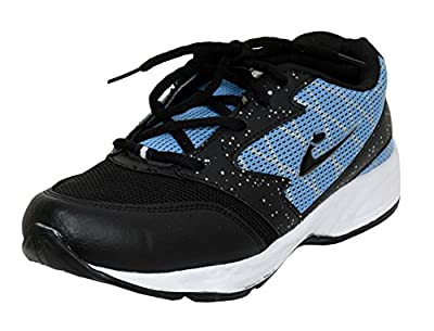T-Rock Men's Running sports shoes