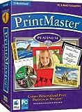 PrintMaster-Platinum-2.0