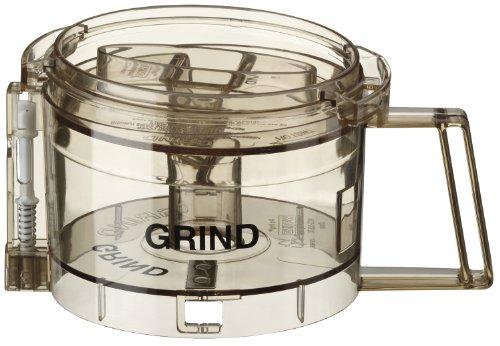 Commercial Spice Grinder front-29941