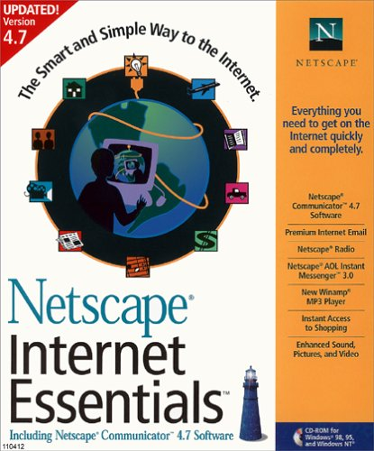 netscape-internet-essentials-47