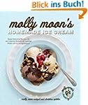 Molly Moon's Homemade Ice Cream: Swee...