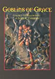 img - for Goblins of Grace: Volume 1 of the Priceless Prince book / textbook / text book