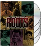 Roots: The Next Generations (Sous-titres franais)