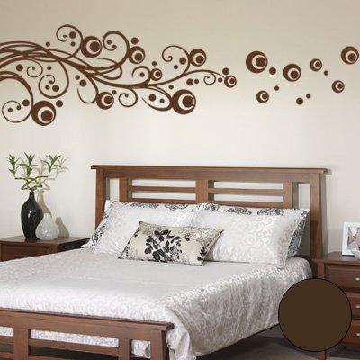 fence house design sch nsten schlafzimmer. Black Bedroom Furniture Sets. Home Design Ideas