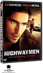 Highwaymen [Import]