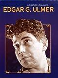 echange, troc Hommage à Edgar G. Ulmer