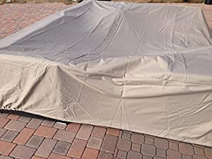garden furniture covers all weather outdoor