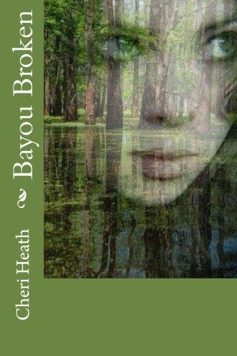 Bayou Broken front-143997