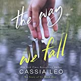 img - for The Way We Fall: The Story of Us, Volume 1 book / textbook / text book