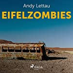 Eifelzombies | Andy Lettau