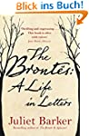 The Bront�s: A Life in Letters (Engli...