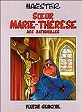 """Afficher """"Soeur Marie-Thérèse n° 1 Soeur Marie-Thérèse des Batignolles"""""""