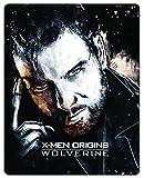 X-Men Origins: Wolverine - Limited Edition Steelbook [Blu-ray]