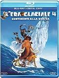 L' Era Glaciale 4 - Continenti Alla Deriva (Blu-Ray)