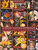 img - for Child Development: A Thematic Approach book / textbook / text book