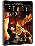Feast (Unrated Edition) [Import]