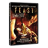 Feast (Unrated Edition) ~ Navi Rawat