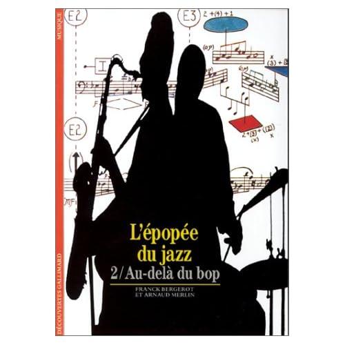 Oh oui, causons jazz (Ziggy) - Page 4 51J88HQDH7L._SS500_