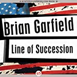 Line of Succession | Brian Garfield