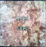 img - for Tree of Life: The Inaugural Exhibition of the American Visionary Art Museum book / textbook / text book