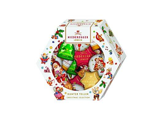 niederegger-bunter-teller-christmas-selection-1er-pack-1-x-232-g