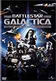 Battlestar Galactica - The Feature Film (Widescreen Edition)