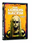 The Lords of Salem (Bilingual)