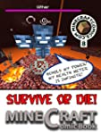 Minecraft: SURVIVE OR DIE 8 (Minecraf...
