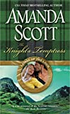 The Knight's Temptress (Lairds of the Loch Book 2)