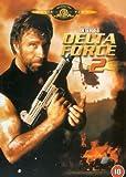 Delta Force 2 [DVD]