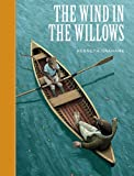 The Wind in the Willows (1402725051) by Grahame, Kenneth (illustrated by Don Daily)