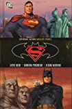 Superman Batman TP Vol 03 Absolute Power Jeph Loeb