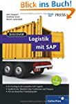 Discover Logistik mit SAP (SAP PRESS)