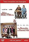 echange, troc Mon Beau-Père et moi / Mon Beau-Père, mes parents et moi - Coffret 2 DVD