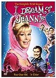 I Dream of Jeannie: Season 1 (DVD)