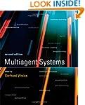 Multiagent Systems (Intelligent Robot...