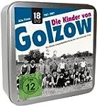 Die Kinder von Golzow - Alle Filme 19...