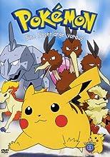 Pokemon Teil 11 - Eine Nasenl228nge voraus