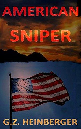 American Sniper   Sniper americano Italian Version PDF